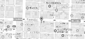 愛媛県松山市千舟町4丁目2-9