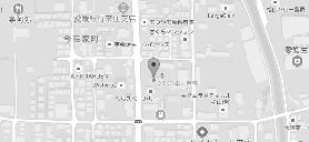 愛媛県松山市来住町1290-1