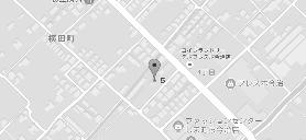 愛媛県今治市衣干町4丁目5-5